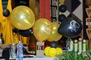 Balloona Balloon Printers | Party, Catering & Event Services for sale in Nairobi, Nairobi Central