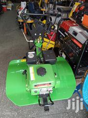 Tilling G Machine | Electrical Equipments for sale in Nairobi, Nairobi South