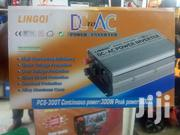 Lingoi Power Inverter | Electrical Equipments for sale in Nairobi, Nairobi Central