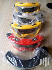 Safety Goggles | Safety Equipment for sale in Kiambu, Hospital (Thika)