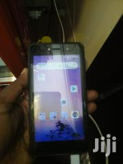 Tecno F1 16 GB Black | Mobile Phones for sale in Kiambu, Karuri