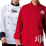 Branded Chef Jackets   Clothing for sale in Nairobi, Nairobi Central