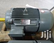 Electric Motor 20hp | Electrical Equipments for sale in Nairobi, Nairobi South