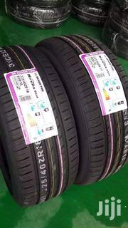 225/40/18 Nexen Tyres Is Made In Korea | Vehicle Parts & Accessories for sale in Nairobi, Nairobi Central