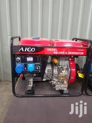 Aico Wielding Generator | Electrical Equipments for sale in Nairobi, Kwa Reuben