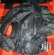 Ladies Leather Jackets | Clothing for sale in Nairobi, Nairobi Central