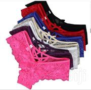 Sexy Lace Panties | Clothing for sale in Nairobi, Nairobi Central