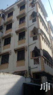 One Bedroom   Houses & Apartments For Rent for sale in Mombasa, Bamburi