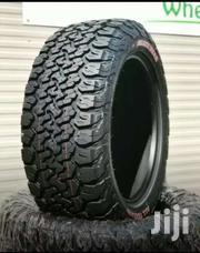 285/70R17  Maxtrek A/T | Vehicle Parts & Accessories for sale in Nairobi, Mugumo-Ini (Langata)