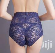 High Waist Lace Panties | Clothing for sale in Nairobi, Nairobi Central