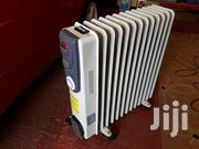 Room Oil Heaters | Home Appliances for sale in Nairobi, Nairobi Central