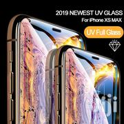 iPhone Uv Screen Protector | Accessories for Mobile Phones & Tablets for sale in Nairobi, Nairobi Central