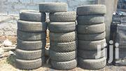 Motor Vehicle Tyres.Size 16 /17 | Vehicle Parts & Accessories for sale in Kiambu, Kikuyu