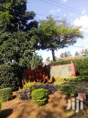 Thome No. 1. Half Acre Near Bypass at 35m | Land & Plots For Sale for sale in Nairobi, Parklands/Highridge