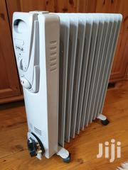 Room Oil Heaters | Home Appliances for sale in Nairobi, Mountain View