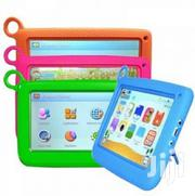 Iconix-703 8GB Kid Tablet 7 Inch | Tablets for sale in Nairobi, Nairobi Central