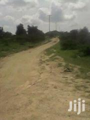 3 Acres in Isinya Opposite Kenchic | Land & Plots For Sale for sale in Kajiado, Kitengela