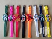 Cartoon Themed Baby Watches | Babies & Kids Accessories for sale in Mombasa, Bamburi