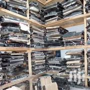 All Types Of Car Radiotiors | Vehicle Parts & Accessories for sale in Nairobi, Nairobi Central
