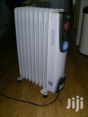 Silent Room Oil Heaters | Home Appliances for sale in Nairobi, Nairobi West