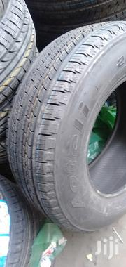265/65/17 Aoteli Tyres Is Made In China | Vehicle Parts & Accessories for sale in Nairobi, Nairobi Central