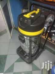 100 Liters Vacuum Cleaner | Home Appliances for sale in Kajiado, Kitengela
