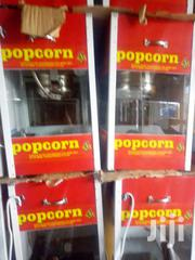 Best Quality Popcorn Machine | Restaurant & Catering Equipment for sale in Nairobi, Pumwani