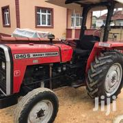 Massey Ferguson 240 S Free Plow, 12 Months Warranty 2019 | Farm Machinery & Equipment for sale in Nairobi, Kilimani