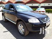 Volkswagen  Touareg KBP. | Cars for sale in Nairobi, Karen