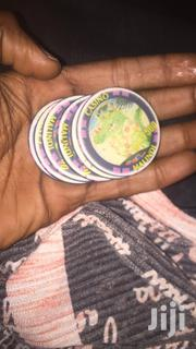 Casino Chips | Arts & Crafts for sale in Mombasa, Mji Wa Kale/Makadara