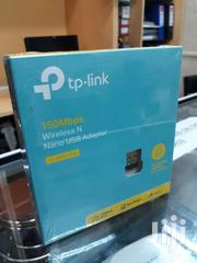 Tp-link Wireless Usb Adaptor | Laptops & Computers for sale in Nairobi, Nairobi Central