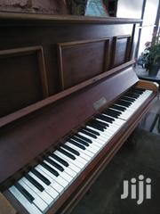 Super Ex UK Keyboard On Sale | Musical Instruments for sale in Nairobi, Nairobi Central