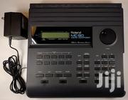 Roland MC-50 Micro Composer ( Sequencer) | Audio & Music Equipment for sale in Nairobi, Nairobi Central