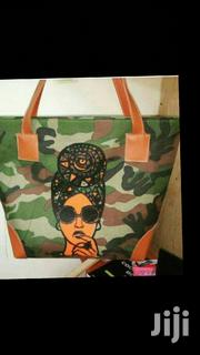 Queens Bag | Bags for sale in Nairobi, Baba Dogo