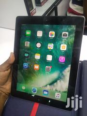 Apple iPad 4 Wi-Fi + Cellular 16 GB Gray | Tablets for sale in Nairobi, Nairobi Central