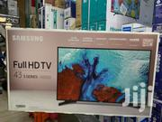 Samsung Digital Full HD 32 Inch | TV & DVD Equipment for sale in Nairobi, Nairobi Central