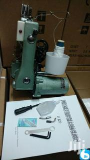 Portable Electric Sewing Machine Automatic Bag Packing Machine | Bags for sale in Nairobi, Nairobi Central