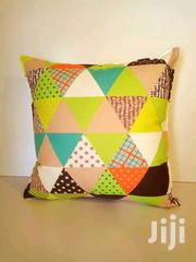Bright Stylish Throw Pillows That Act As Cherries On Top Of Your Sofa   Home Accessories for sale in Nairobi, Ngara