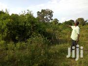 A Land for Sale | Land & Plots For Sale for sale in Kwale, Waa