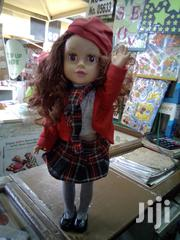 Doll Big Size Available | Toys for sale in Nairobi, Umoja II