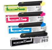 Top Toner Tk 895 | Computer Accessories  for sale in Nairobi, Nairobi Central