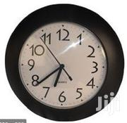 .Wifi Wall Clock Hidden Cameras | Home Accessories for sale in Nairobi, Nairobi Central