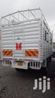 Isuzu NQR 2015 Model | Trucks & Trailers for sale in Umoja II, Nairobi, Kenya