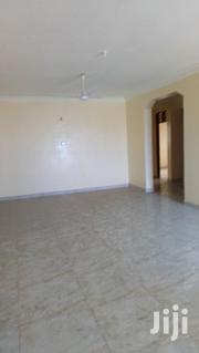 Cosy 1br Near Saphire Hotel | Houses & Apartments For Rent for sale in Mombasa, Tudor