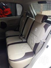 Fast Class Customized Leather Car Seat Covers And Interior Design   Vehicle Parts & Accessories for sale in Nairobi, Embakasi