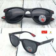 New Ray Ban Sunglasses   Clothing Accessories for sale in Nairobi, Nairobi South