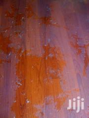 Wooden Floor Cleaning. | Repair Services for sale in Nairobi, Kileleshwa
