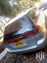 Subaru Legacy 1998 Silver | Cars for sale in Kiambu, Ndenderu