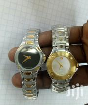 Keep Moving Ladies Watches | Watches for sale in Nairobi, Nairobi Central