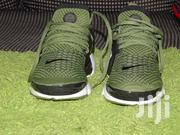 Quality Unisex Nike Sneakers For Sale(Second-hand) | Shoes for sale in Nairobi, Imara Daima